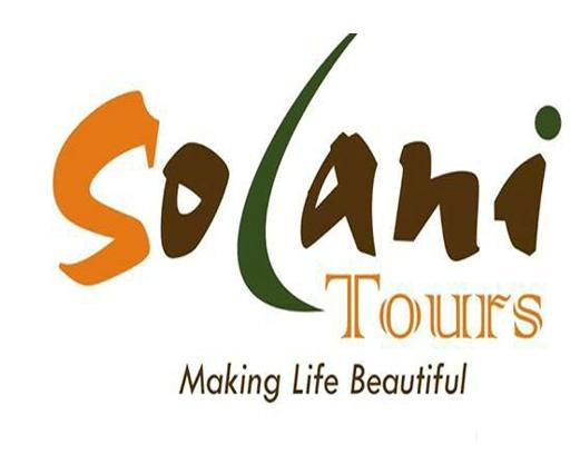 Solani Tours