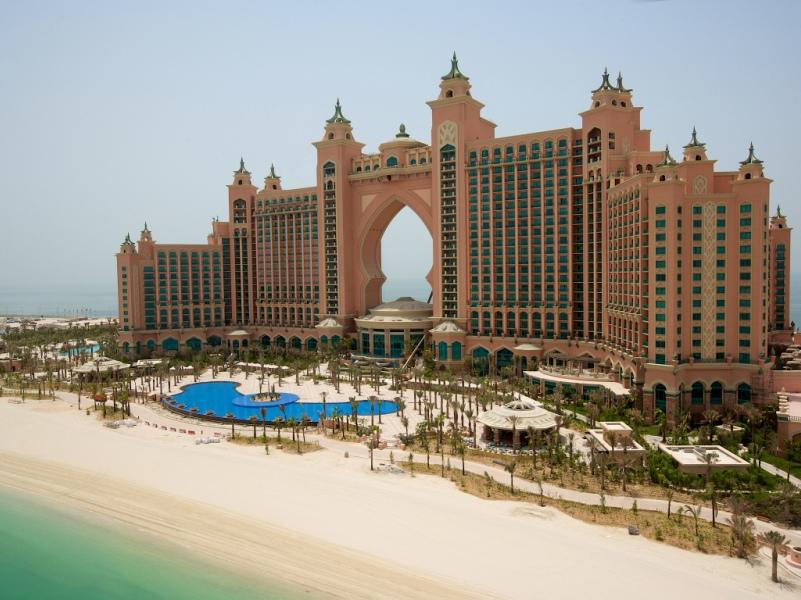 Dubai-Holiday3