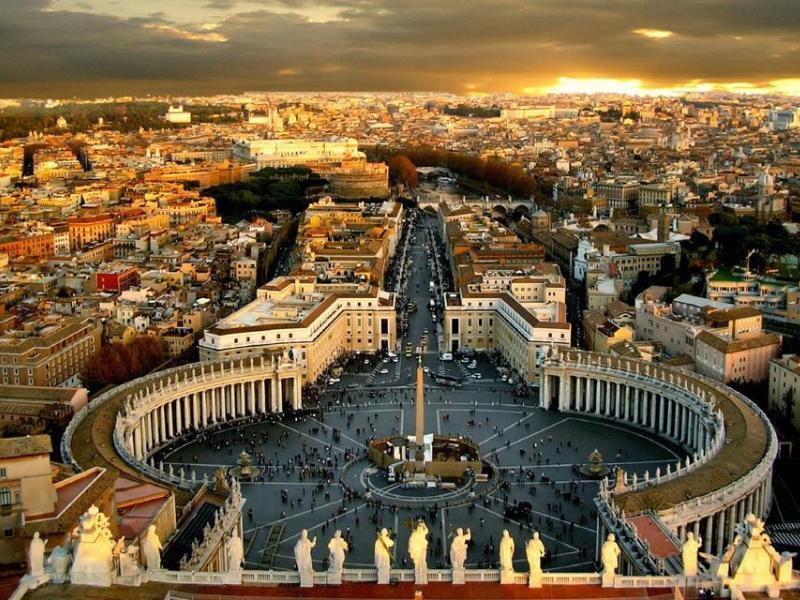 Italy-holidays2