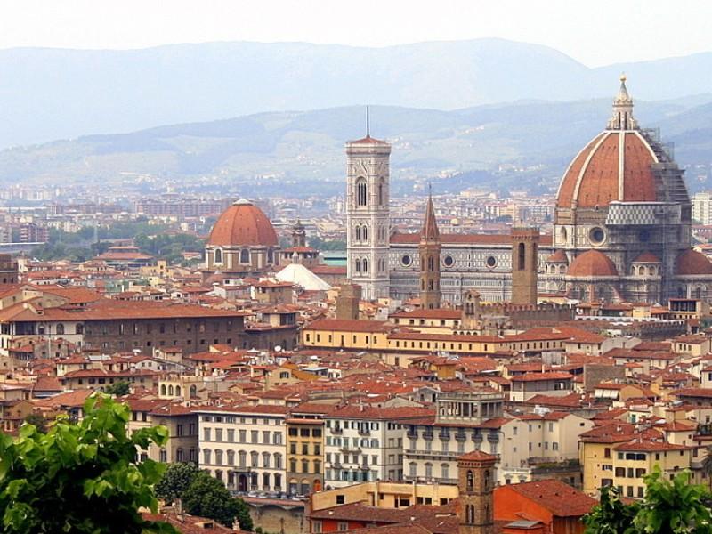 Italy-holidays3