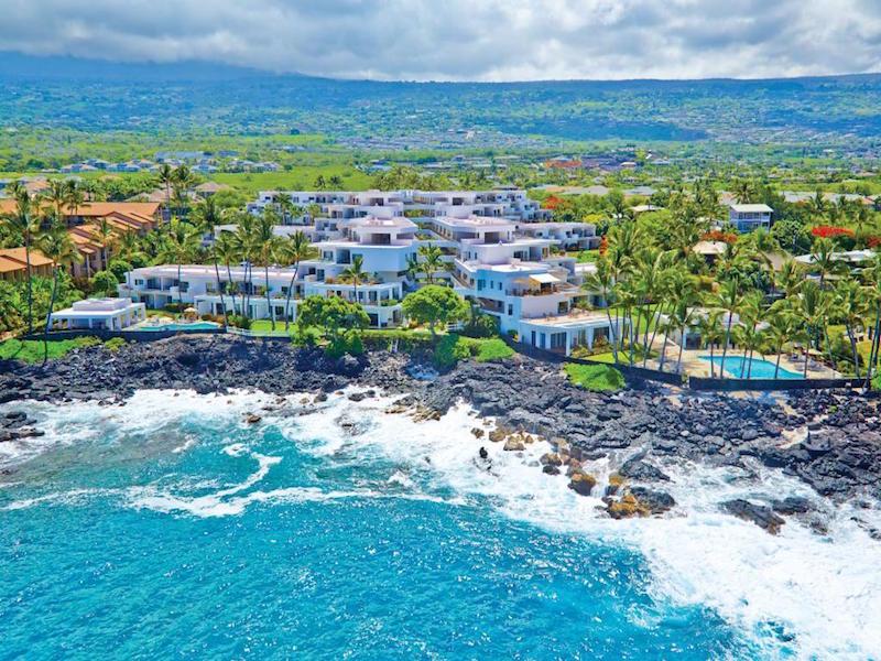 hawaii-holidays