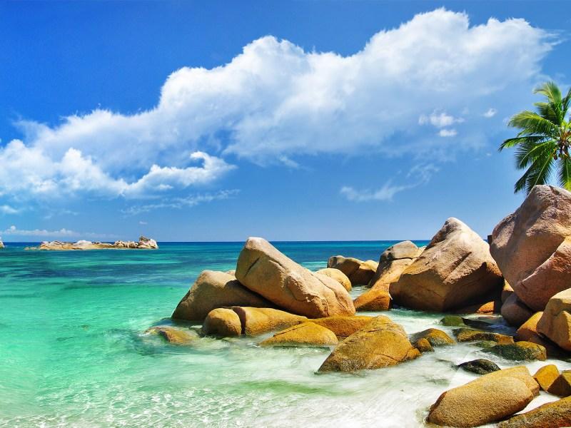 seychelles-holidays2