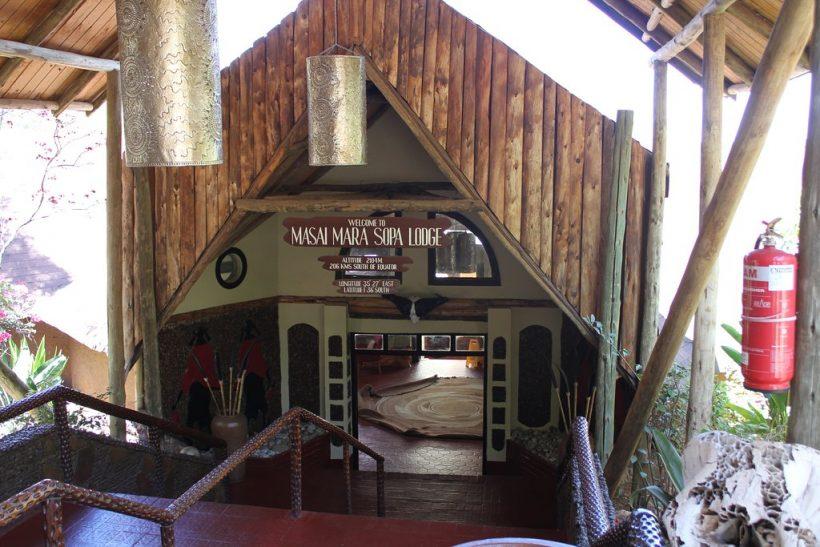 mara-sopa-lodge (2)